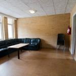 Samlingssal
